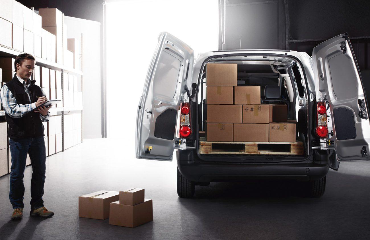 dostavka-tovara-e1493976564359